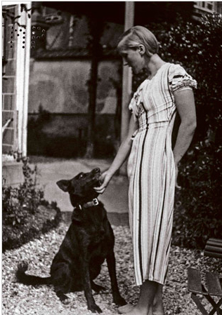 Marie_therese_dog_photo