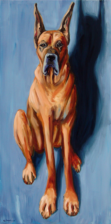Great_dane_art