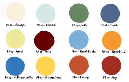 Pierre_bonnard_color_palette