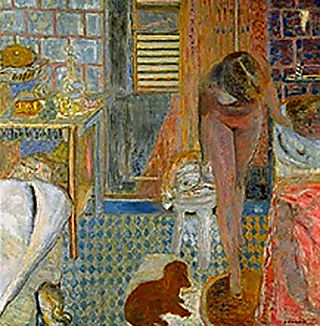 Pierre_bonnard_the_bathroom