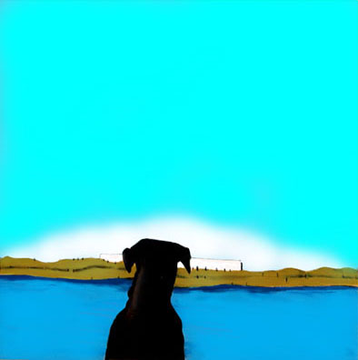 Black_dog_chestertown