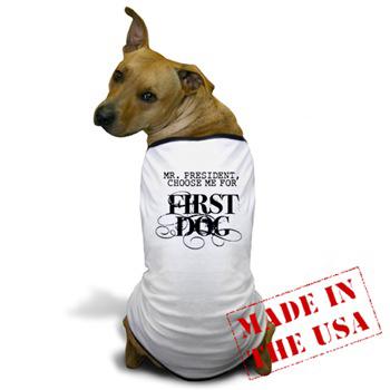 Obama_dog_t_shirt