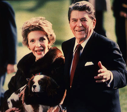 Ronald_reagan_rex_dog