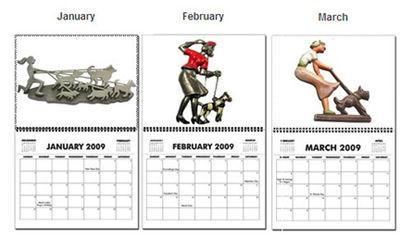 Dog_jewelry_calendar_1
