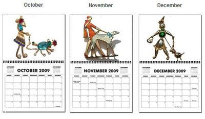 Dog_jewelry_calendar_4