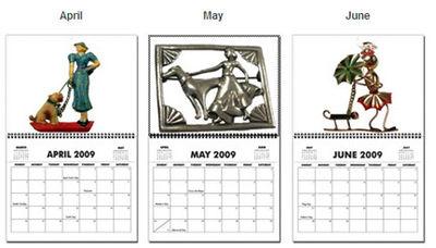 Dog_jewelry_calendar_2