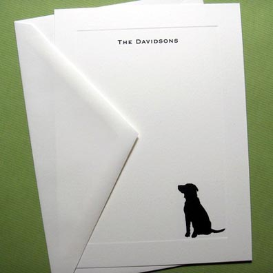 Black_lab_note_cards