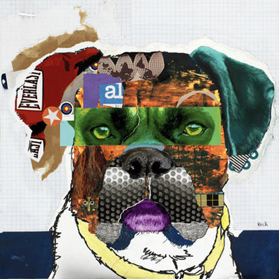 Dog_art_boxer