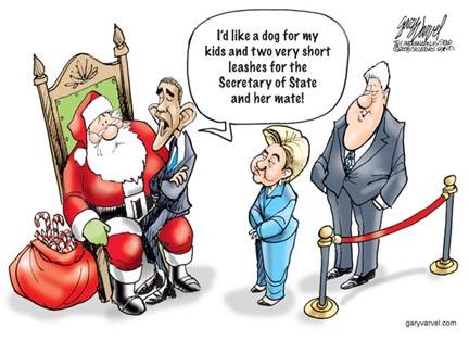 Gary_varvel_obama_santa