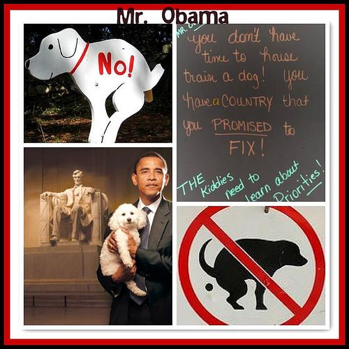 Obama_dog_message_6