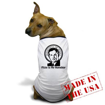 Patrick_fitzgerald_dog_t_shirt