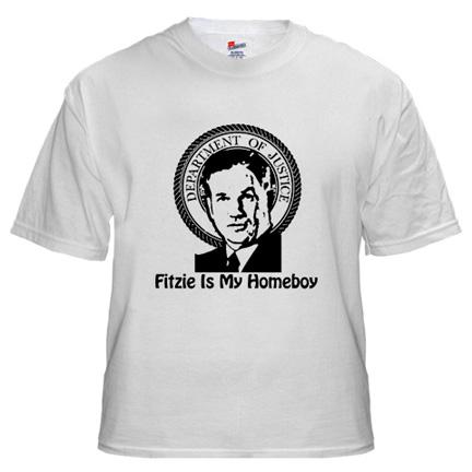 Patrick_fitzgerald_t_shirt_mens