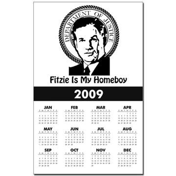 Patrick_fitzgerald_calendar