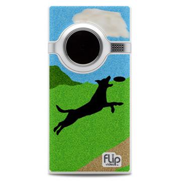 Flip_mino_disc_dog