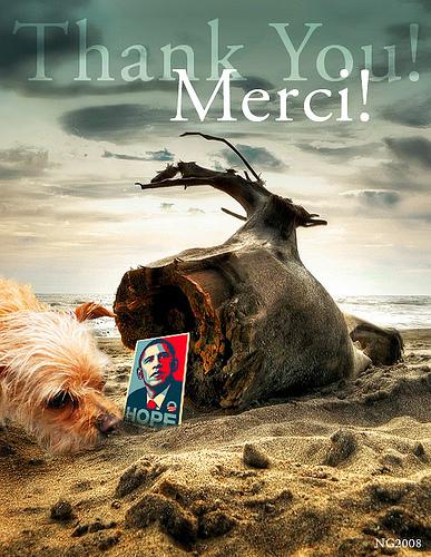 Obama_dog_message_5