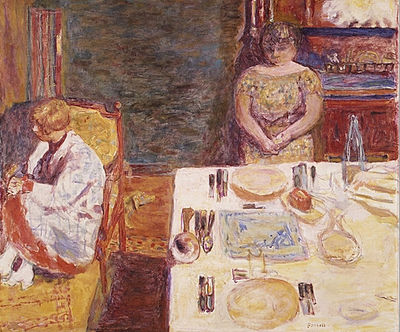 Pierre_bonnard_before_dinner