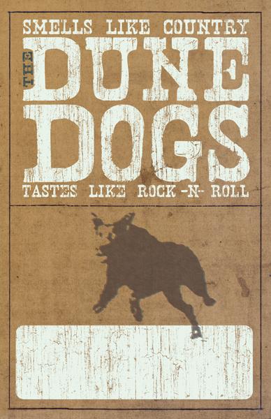 Dune_dogs