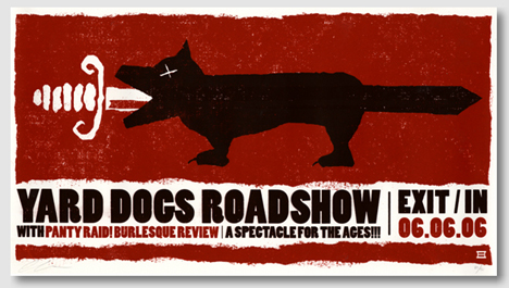 Yard_dogs_roadshow_2