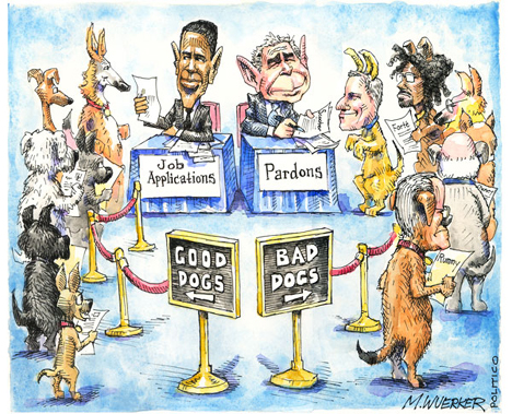Obama_dog_cartoon