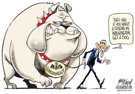 Obama_dog_cartoon_varvel