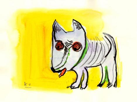 Seitaro_kuroda_dog_3