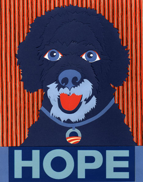 Portie_for_Obama_Art
