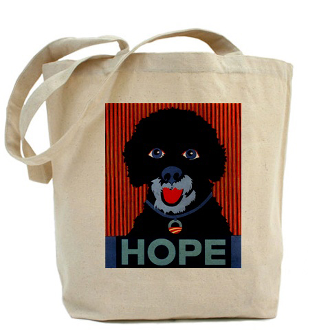 Porties_for_obama_tote