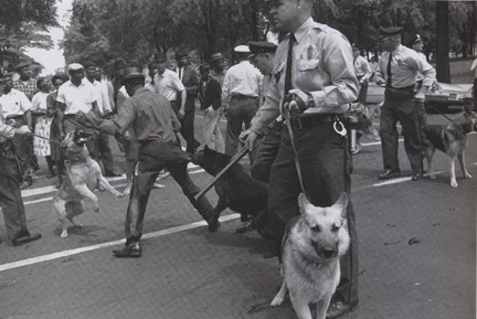 Civil_rights_dogs_birmingham_3