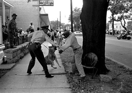 Civil_rights_dogs