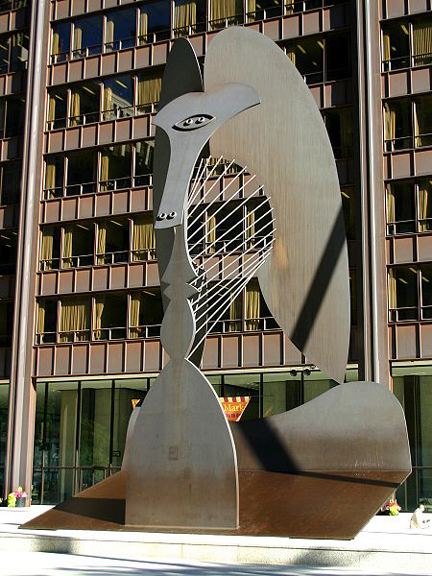 Picasso_sculpture_daley_plaza