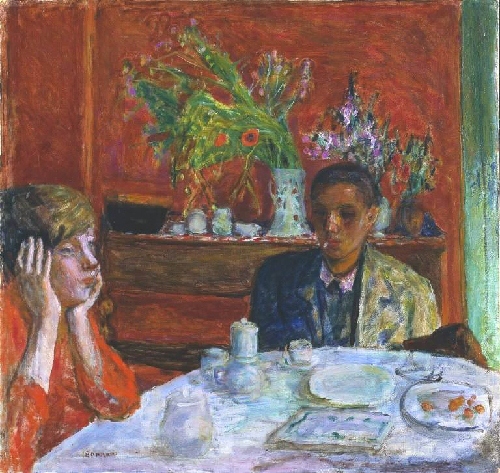 Pierre_bonnard_the_dessert