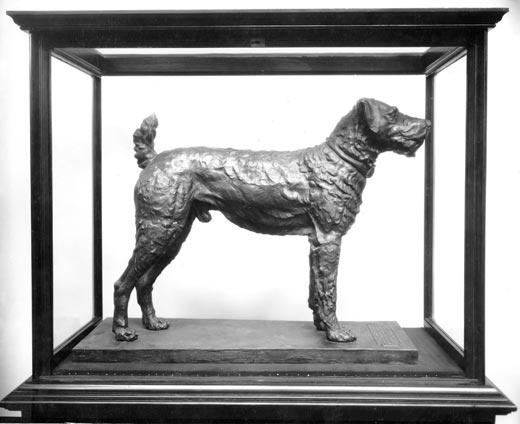 Laddie-Boy-statue-13