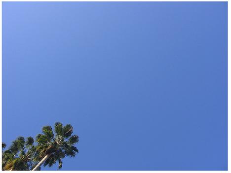 Los_angeles_sky