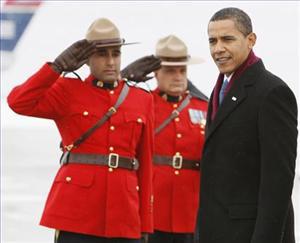 Obama_in_canada