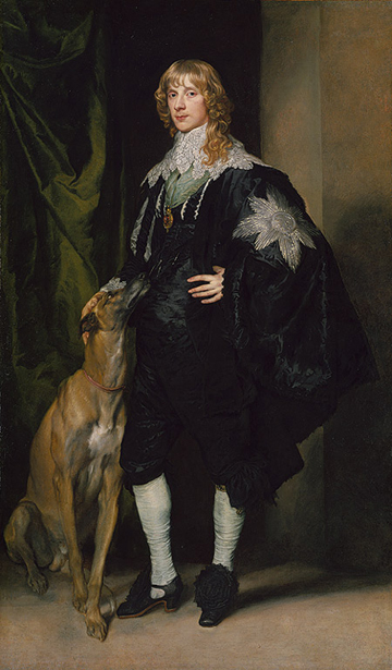 Van_dyck_Duke_of_Richmond_and_Lennox