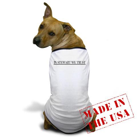 Jon_steward_dog_t_shirt