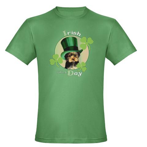 St_patricks_day_t_shirt_yorkie