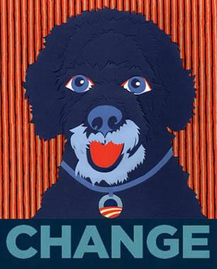 Obama_portie_charlie