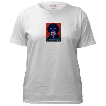 Charlie_obama_t_shirt_2