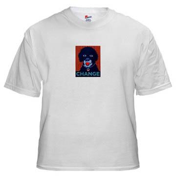 Chalie_obama_t_shirt_3