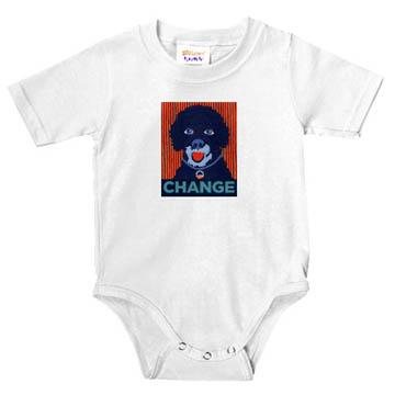 Charlie_obama_t_shirt_6