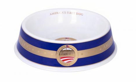 Bo_obama_dog_bowl_1
