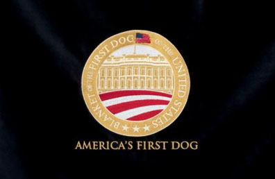 Bo_obama_first_dog_logo