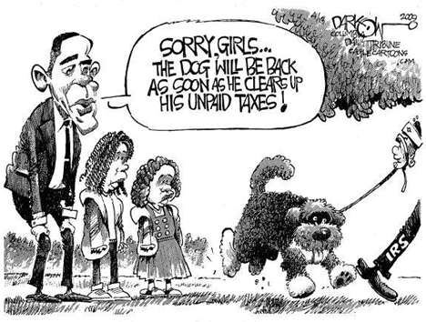 Bo_obama_cartoon
