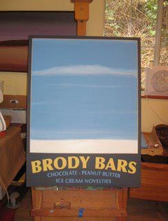 Brody_bars