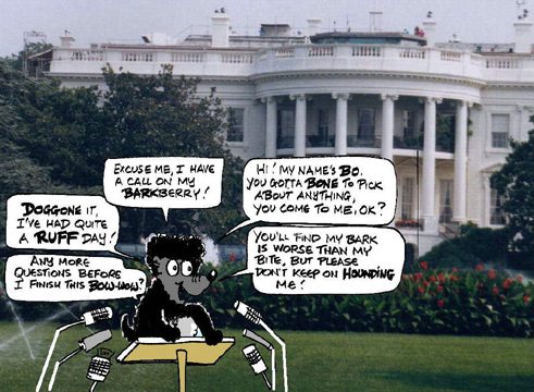 Bo_obama_cartoon_benge