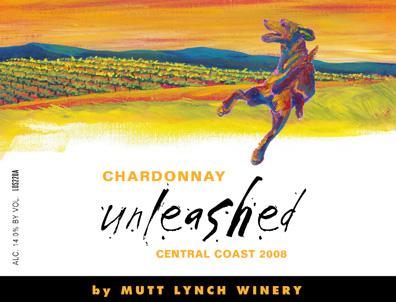 Mutt_lynch_winery