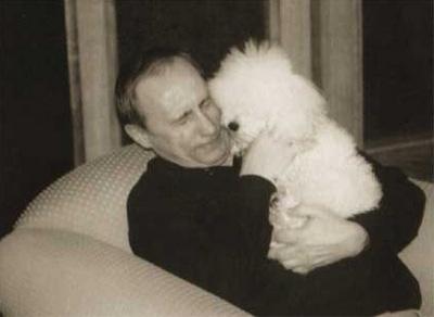 Vladimir_putin_poodle