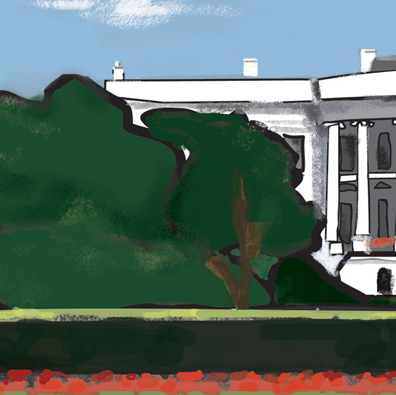 Presidents_dog_6