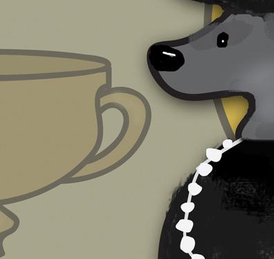 Presidents_dog_3